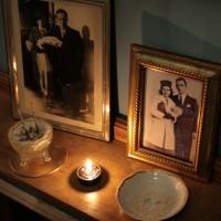 L'Heritage ovvero: i gioielli di famiglia