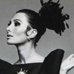 Balenciaga Paris – A retrospective