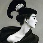 Balenciaga Trivia
