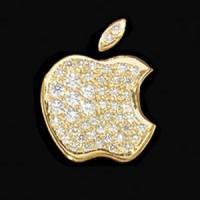 Apple fa un recruiting di lusso