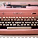 Web writing: semplice non vuol dire banale