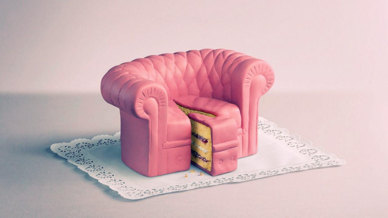 Cake K Design : Tre cose da far sparire nel 2014 (oltre al Cake Design)
