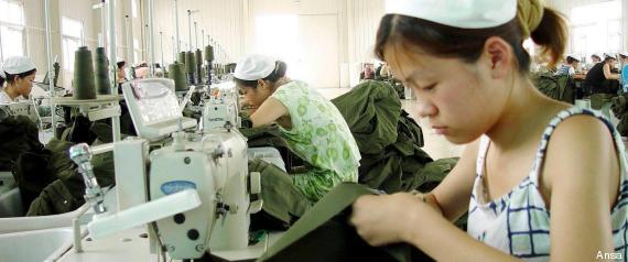 china sweatshop0