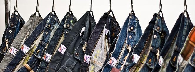 Expensive-jeans-Handmade-Worth-Rp11-6-Million