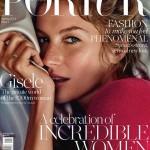 Controcorrente: il magazine (di carta) di Net-a-porter