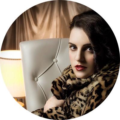 Elisa Motterle