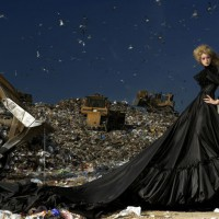 I reducetariani della moda