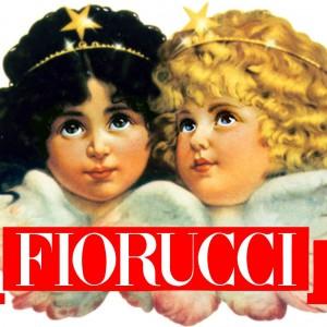 Ciao Elio Fiorucci