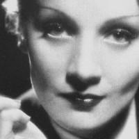 Lezioni di stile da Marlene Dietrich