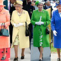 (Altre) 10 cose per amare la Regina