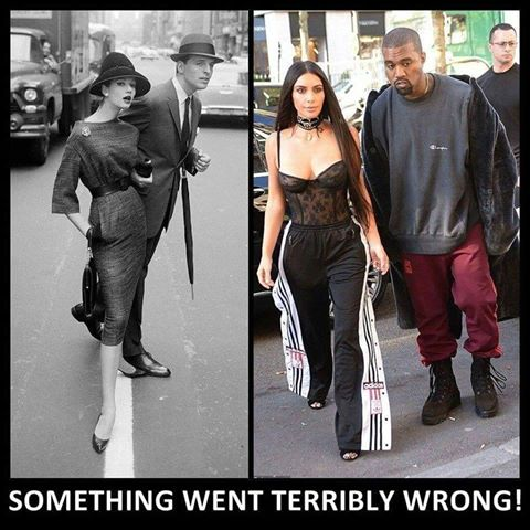 something-went-wrong-fashion