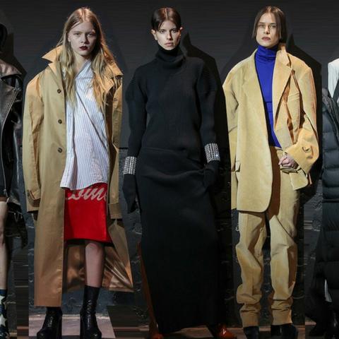 Perché il Brutto è di moda