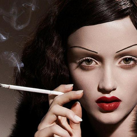 Guida alla moda e allo stile anni '30