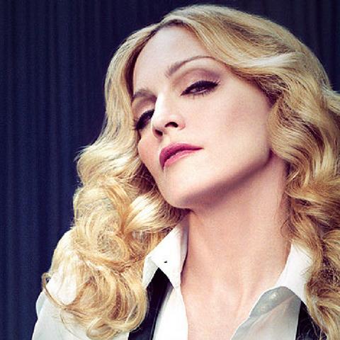 Madonna: i miei look preferiti di sempre