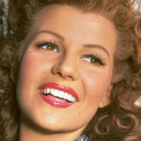 Guida alla Moda e allo Stile anni 40