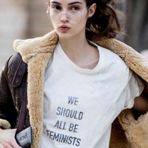 Moda e femminismo: appuntamento al FutureVintageFestival