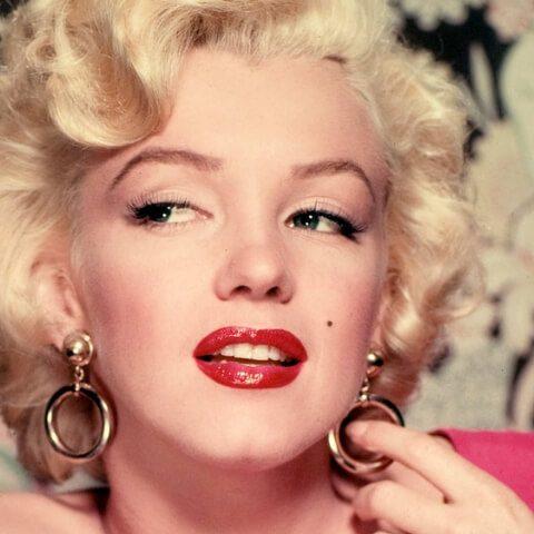 Guida alla moda e allo stile anni '50