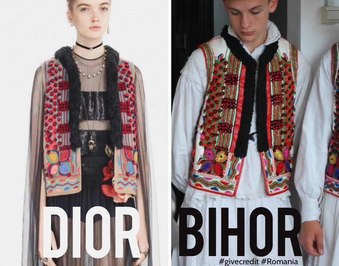 Dior-Bihor