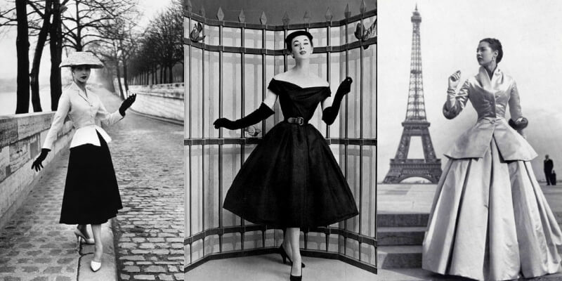 super popular e0305 27f14 Guida alla moda e allo stile anni '50 · Elisa Motterle
