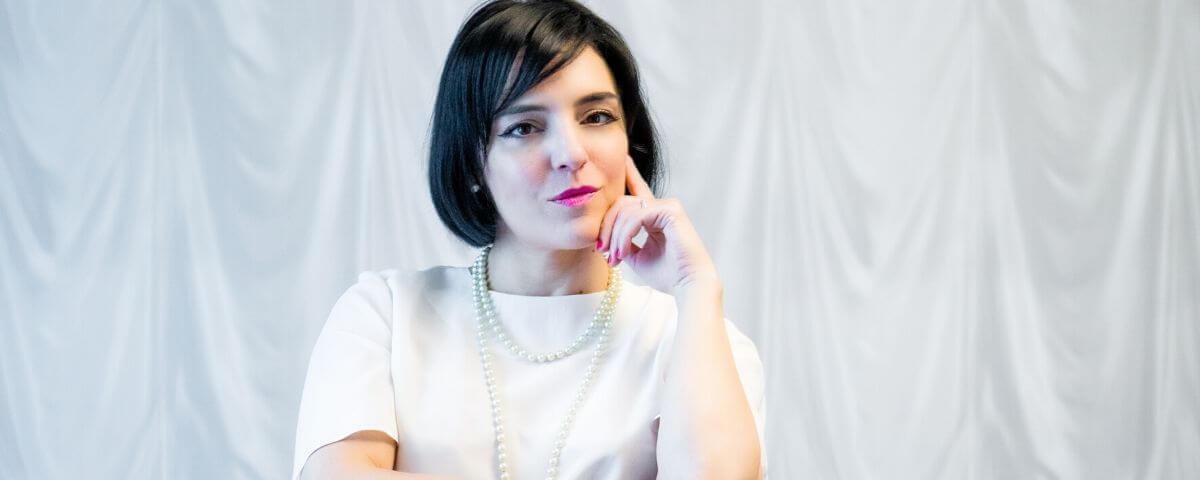 Elisa Motterle consulenza individuale