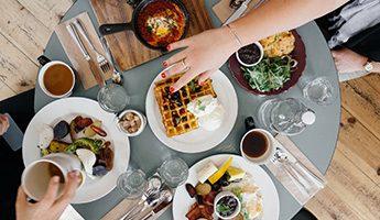 Table-manners-workshop-2.jpg